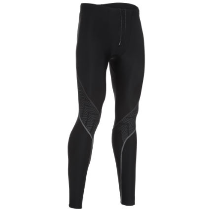 dhb Powerguard Compression Tight