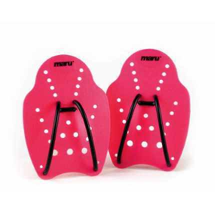 http://www.wigglestatic.com/product-media/5360080601/A4331%20Hand%20Paddle.jpg?w=430&h=430&a=7