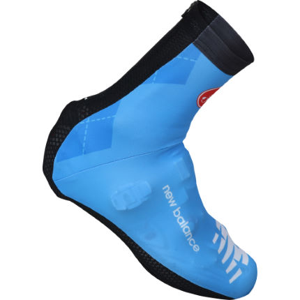 Castelli Garmin Aero Race Shoecover