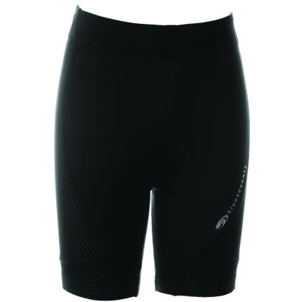 blueseventy Ladies TX1000 Short AW13