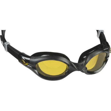 blueseventy Vision Small Mirrored Goggles