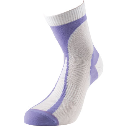 1000 Mile Ladies Race Sock