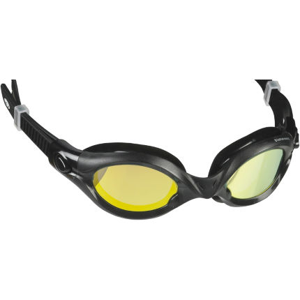 blueseventy Vision Large Goggles