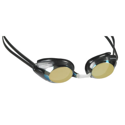 blueseventy Nero Race Mirrored Goggles SS14