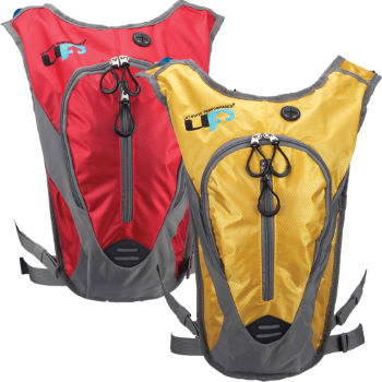 Picture of Ultimate Performance Bala Performance Hydration Pack 1.5L