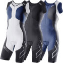 2XU Compression Trisuit