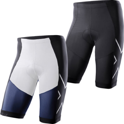 2XU Compression Tri Short 2013