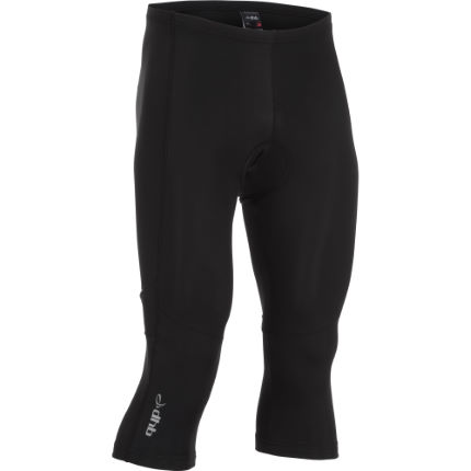 dhb Vaeon 3/4 Padded Waist Tight