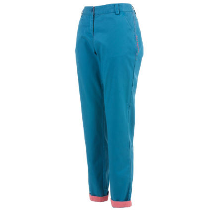 Brakeburn Ladies Willow Chino