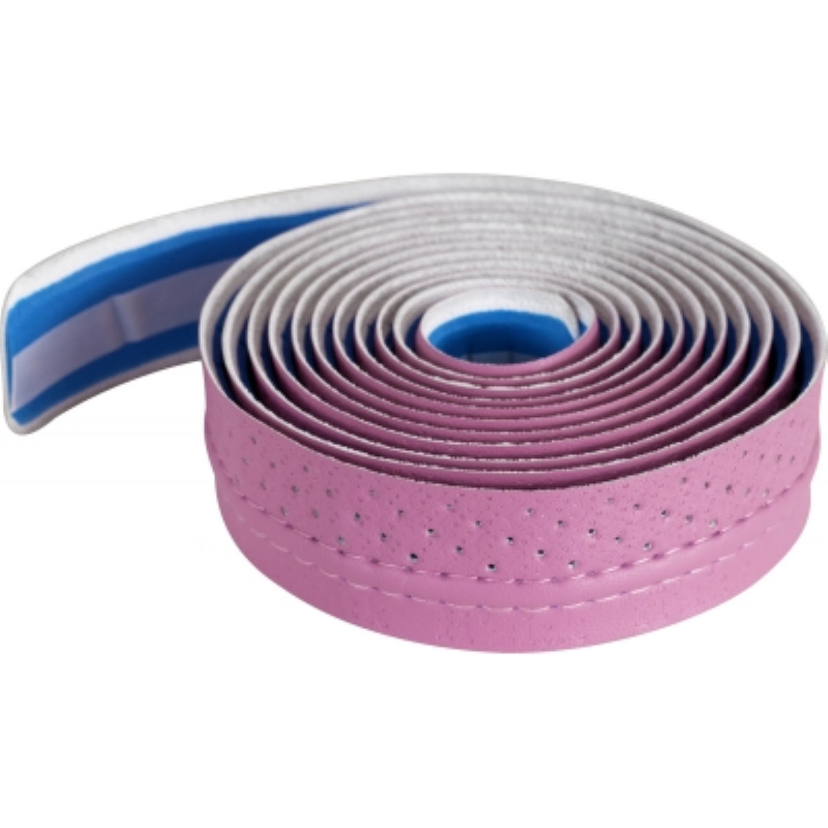 Ruban de cintre Fizik Performance - Taille unique Rose