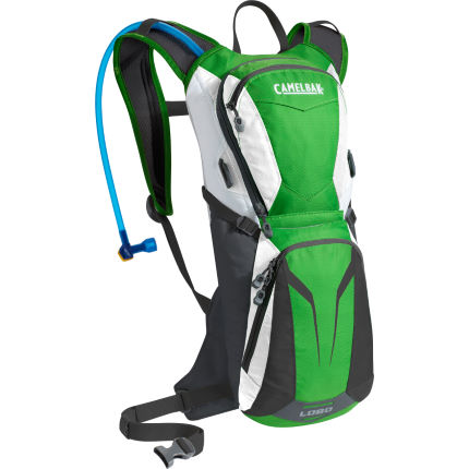 Picture of Camelbak LOBO 3 Litre Hydration System 2014