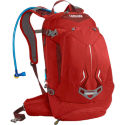 picture of Camelbak H.A.W.G NV Hydration Pack