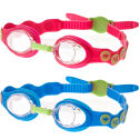 Speedo Junior Sea Squad Swimming Goggles