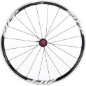 Zipp 101 Clincher Rear Wheel