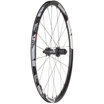 Picture of SRAM Rise 60 29er Rear Wheel & XD 11 Speed Driver
