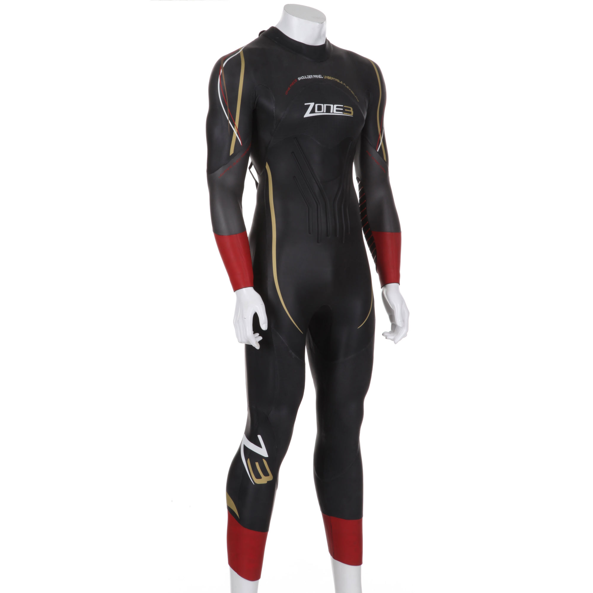 zone 3 wetsuit size guide