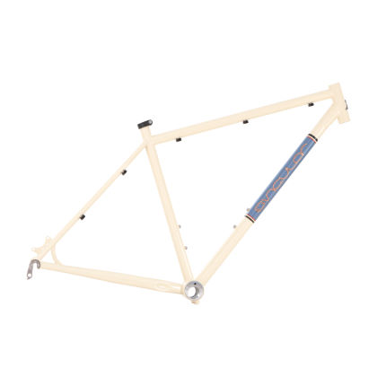 Singular Cycles Swift 29er Frameset 2013