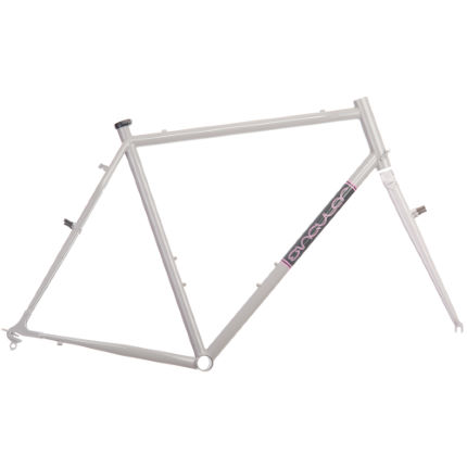 Singular Cycles Kite Frameset 2013