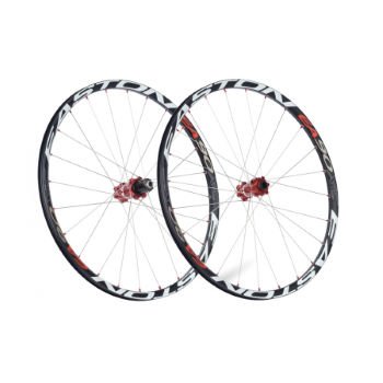 Picture of Easton EA90 XC Front Wheel (15mm Bolt Thru)