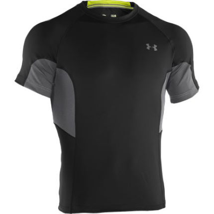 Under Armour UA Catalyst Mesh Tee - AW13