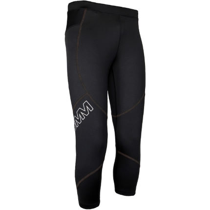 Leggings Flash 0.75 - OMM