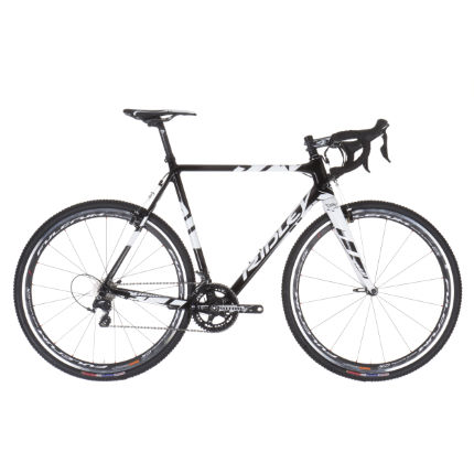 Ridley X-Night 20 Ultegra (11 Speed) 1402A 2014