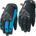 Dakine Ladies Sentinel MTB Gloves