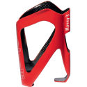 Cinelli Harrys Carbon Bottle Cage