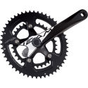 Miche Team EvoMax Compact Chainset