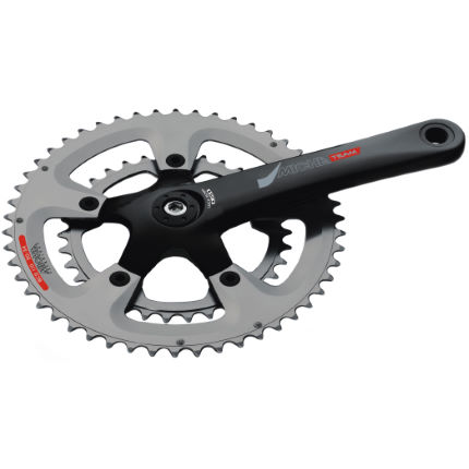 Miche - Team Compact Crankset