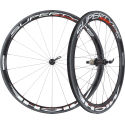 Miche Supertype 358 RS Carbon Tubular Wheelset