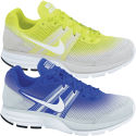 Nike - Air Pegasus + 29 Breathe シューズ