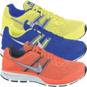 Nike Air Pegasus+ 29 Shoes