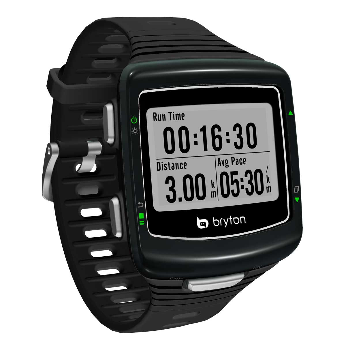 compteurs gps de running bryton cardio 60h gps tri sports watch with hrm wiggle france. Black Bedroom Furniture Sets. Home Design Ideas