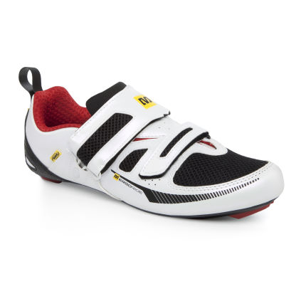 Mavic Tri Race Triathlon Shoe
