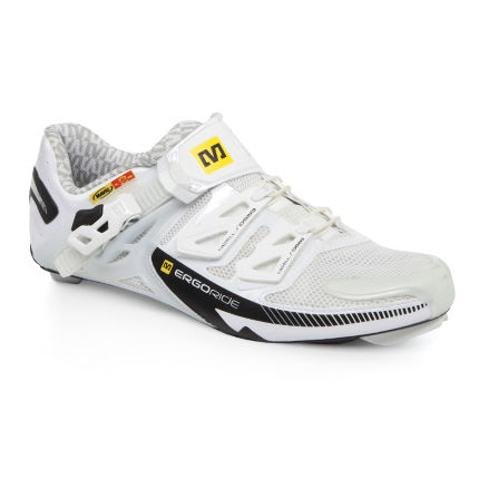 Mavic Ladies Zxenon Road Shoes