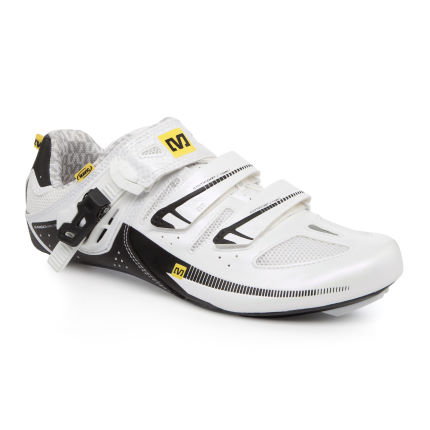 Mavic Ladies Giova Road Shoes