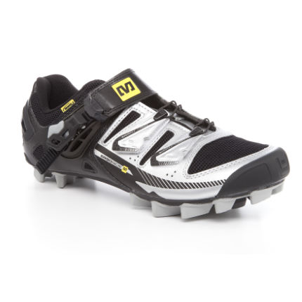 Mavic Tempo Off Road Shoes