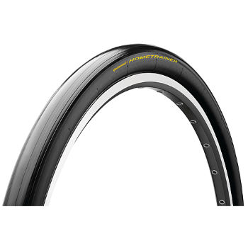 Picture of Continental Hometrainer II MTB Folding Trainer Tyre