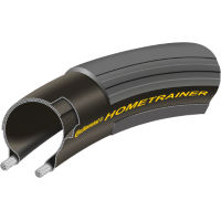 Continental Hometrainer II MTB Folding Trainer Tyre