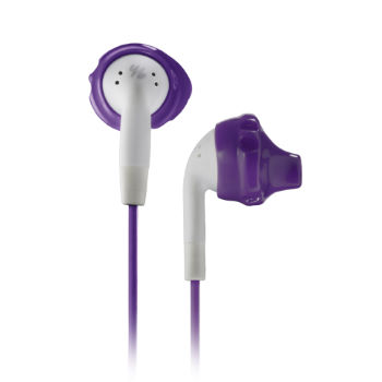 Yurbuds Ladies Performance Fit Headphones