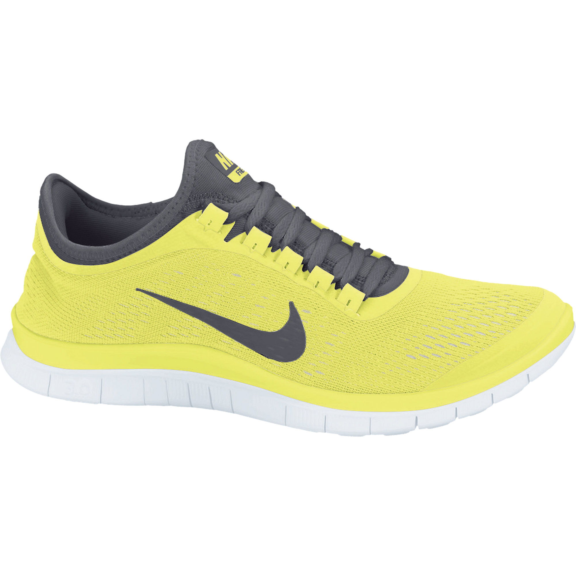 nike-free-3-0-v5-volt-dark-grey-white-58