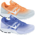 Nike Ladies Air Pegasus+ 29 Breathe Shoes
