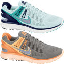 Nike Ladies Lunareclipse+ 3 Shoes