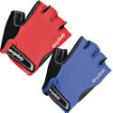 GripGrab X-Trainer Junior Summer Gloves
