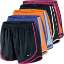 Nike Ladies Tempo Run Short