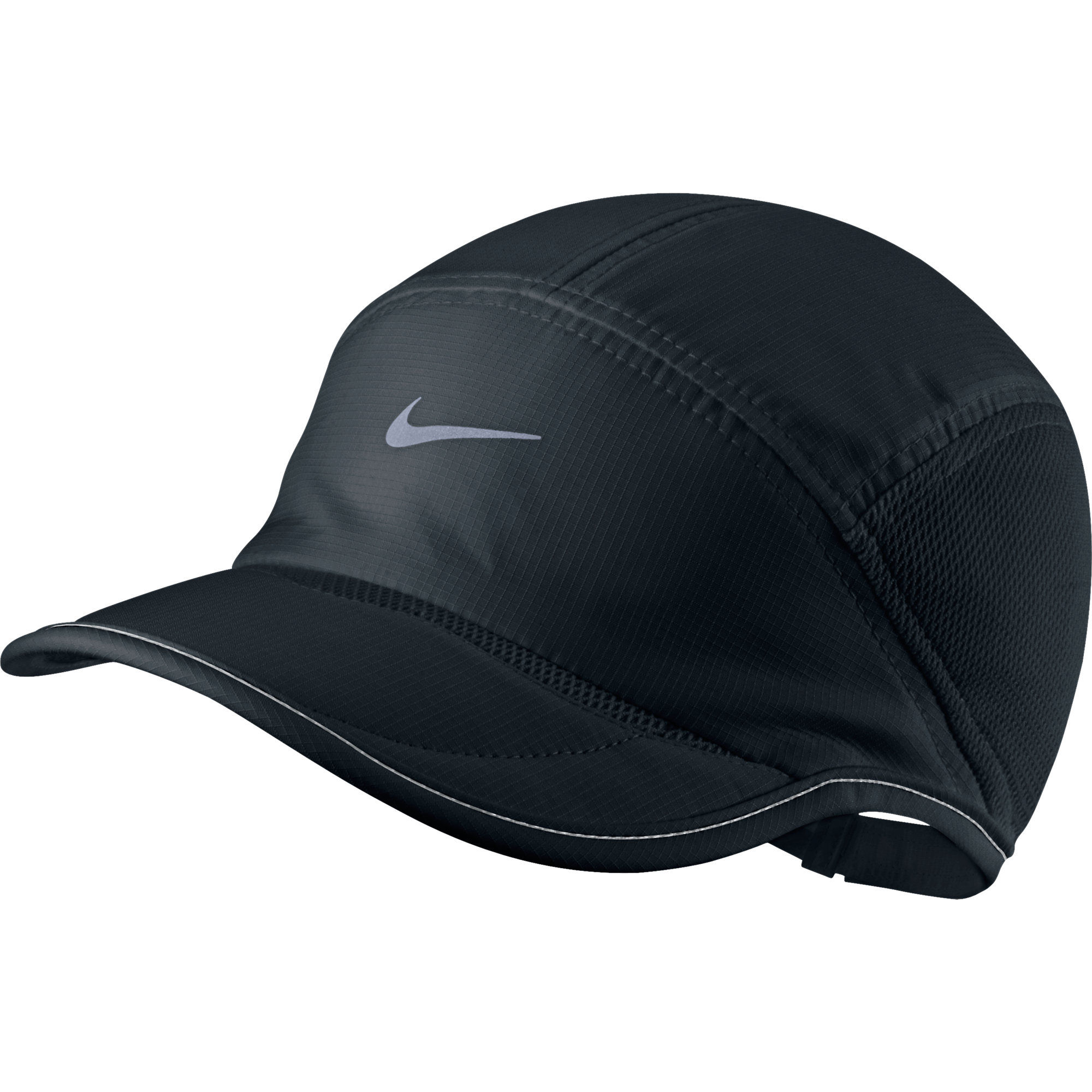 casquettes de running bonnets et autres nike ladies daybreak cap su13 wiggle france. Black Bedroom Furniture Sets. Home Design Ideas