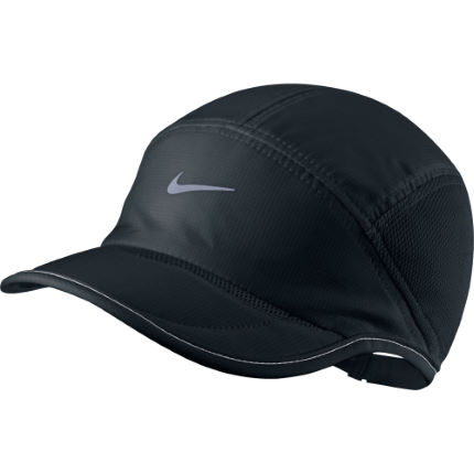 internal nike ladies daybreak cap su13 wiggle france. Black Bedroom Furniture Sets. Home Design Ideas