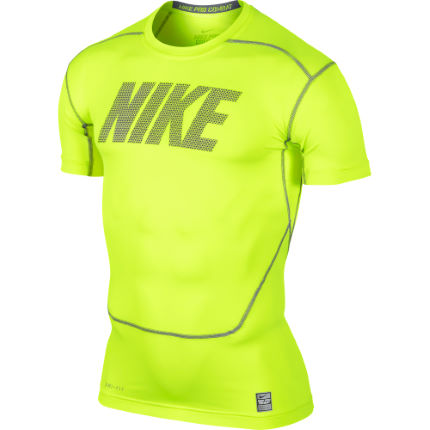 Nike - Core Comp Verbiage トップ