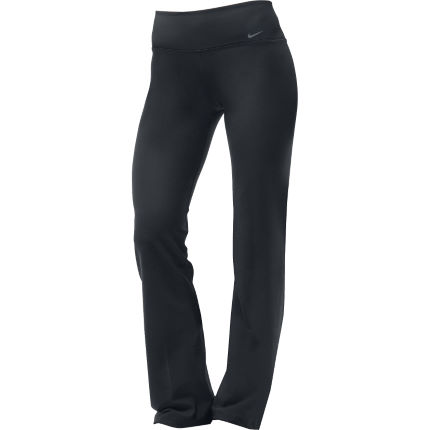 Nike Ladies Legend 2.0 Slim Poly Tight